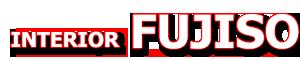 オーダーカーテン 富士装飾 株式会社